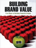 Building Brand Value